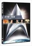 Star Trek La Película