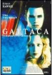 Gattaca. Un Experimento Genético