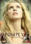 Pompeya: La Miniserie de TV