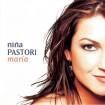 Maria: Niña Pastori CD