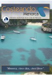 Costeando Menorca ( DVD Doble)