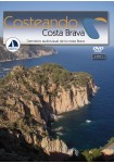 Costeando Costa Brava ( 2 DVD )