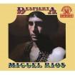 Despierta: Miguel Ríos (50 Aniversario) CD