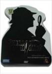 Pack Clásicos Sherlock Holmes (Estuche Metálico)