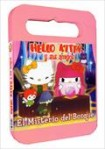 Hello Kitty y sus Amigos: Vol. 11 - El Misterio del Bosque