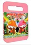 Hello Kitty y sus Amigos: Vol. 12 - El Misterio de las Manzanas