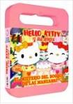 Pack Hello Kitty y sus Amigos: Vol. 11 - El Misterio del Bosque + Hello Kitty y sus Amigos: Vol. 12 - El Misterio de las Manzana
