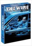 The Wire: La Tercera Temporada Completa