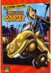 El Último Caso del Inspector Gadget