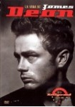La Vida de James Dean - Classics Hollywood Collection 2