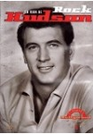 La Vida de Rock Hudson - Classics Hollywood Collection 4