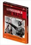 La Persecución de los Nazis: 2ª Guerra Mundial