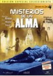 Misterios De Un Alma (Orígenes Del Cine)