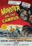 Monster on the Campus (Monstruo en la Noche) (V.O.S.)