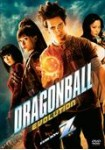 Dragonball Evolution: Edición Z