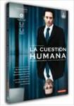 La Cuestión Humana (VERSIÓN ORIGINAL)