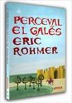 Perceval el Galés (VERSIÓN ORIGINAL)