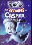 Las Navidades de Casper: La Película