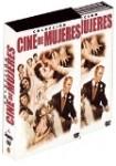 Cine de Mujeres - Las cuatro hermanitas + Mi desconfiada esposa + Mujercitas + Mujeres + El padre de la novia