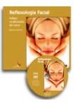 Reflexologia facial (Libro + DVD)
