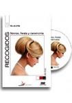 RECOGIDOS II - Recogidos de novia, fiesta y ceremonia - DVD