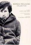 Roman Polanski - Colección (Paramount)