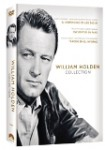 William Holden - Colección (Paramount)