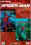 Pack Especial Las increíbles Aventuras de Spidr-Man