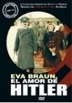 Eva Braun, el Amor de Hitler