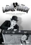 Laurel & Hardy 4 : Héroes de Tachuela + 4 Cortos