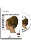 RECOGIDOS III -DVD - Moda, fiesta y ceremonia