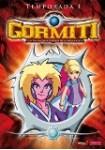 Gormiti : Temporada 1 - Vol. 3 (Ep. 7-9)