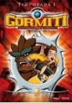 Gormiti : Temporada 1 - Vol. 4 (Ep. 10-12)