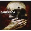 La tierra está sorda: Barricada CD (1)