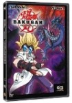 Bakugan : Temporada 1 - Vol. 2