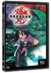 Bakugan : Temporada 1 - Vol. 3