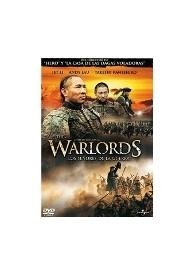 The Warlords : Los Señores de la Guerra