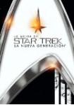 Lo Mejor de Star Trek : La Nueva Generación