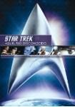 Star Trek VI : Aquel País Desconocido