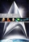 Star Trek VII : La Próxima Generación