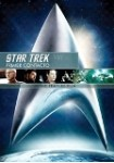 Star Trek VIII : Primer Contacto