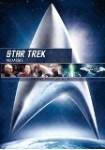 Star Trek IX : Insurrección