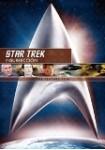 Star Trek X : Némesis