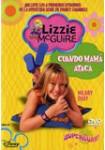 Lizzie McGuire: Cuando Mamá Ataca