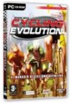 Cycling Evolution ( Ciclismo ) CD-ROM