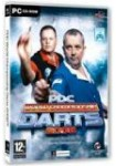 "PDC World""s Championship Darts""08 CD-ROM"