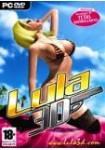 Lula 3D - CD-ROM