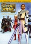 Star Wars : The Clone Wars - Temporada 1 - Vol. 3