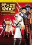 Star Wars : The Clone Wars - Temporada 1 - Vol. 4