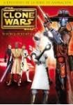 Star Wars : The Clone Wars - Temporada 1 - Vol. 4